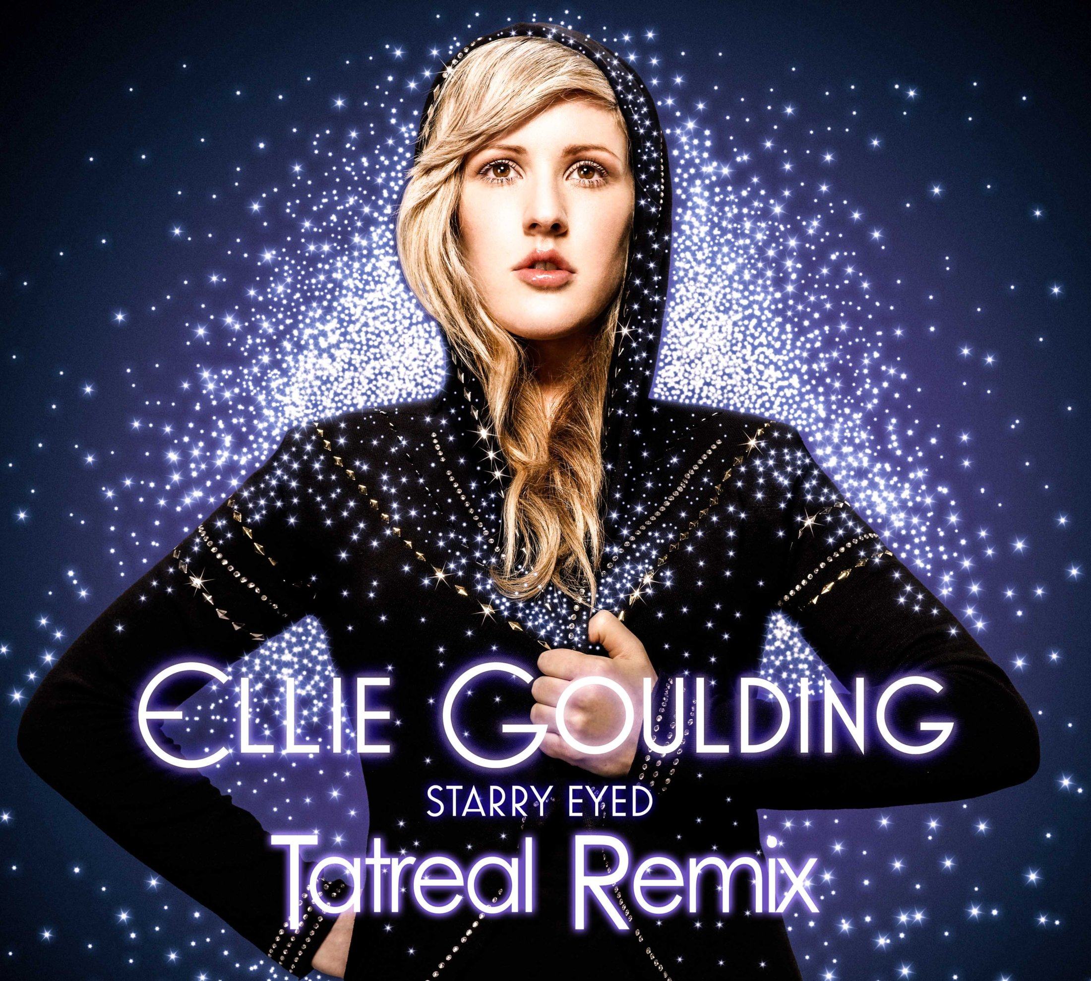 Ellie-Goulding-Starry-Eyed