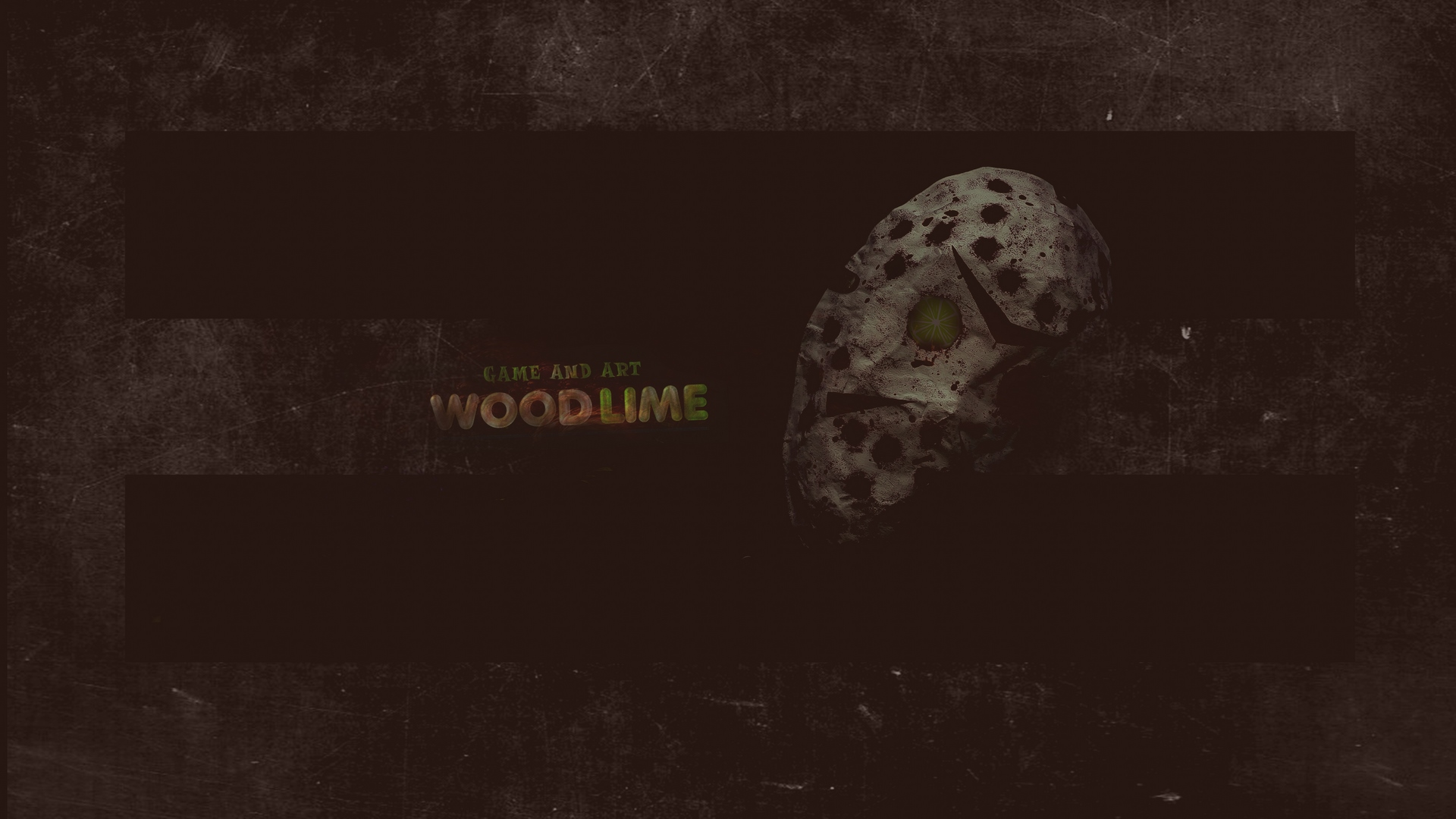 WOODLIEM (10 Of 23Mь) (Копировать)