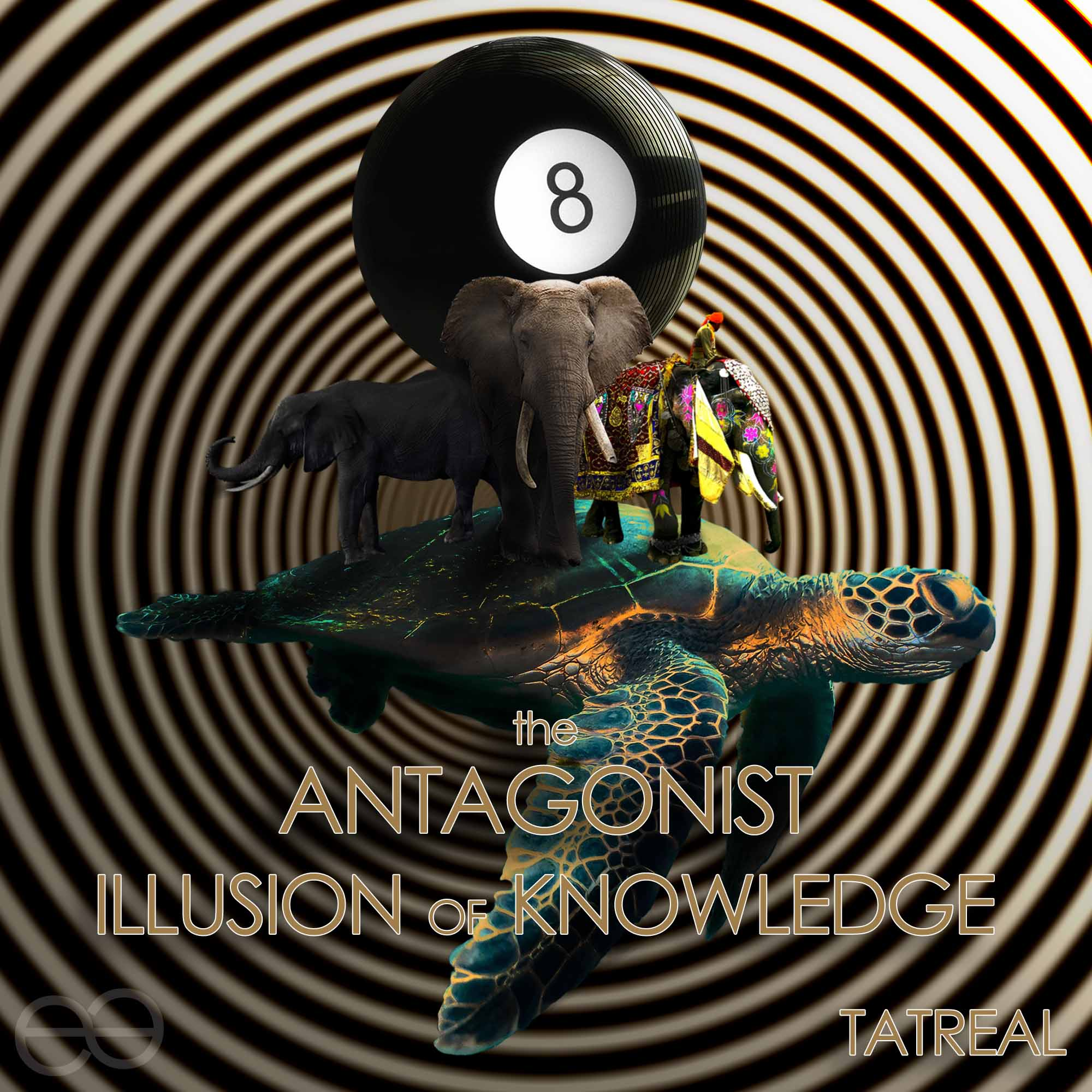Illusionofknowledge22