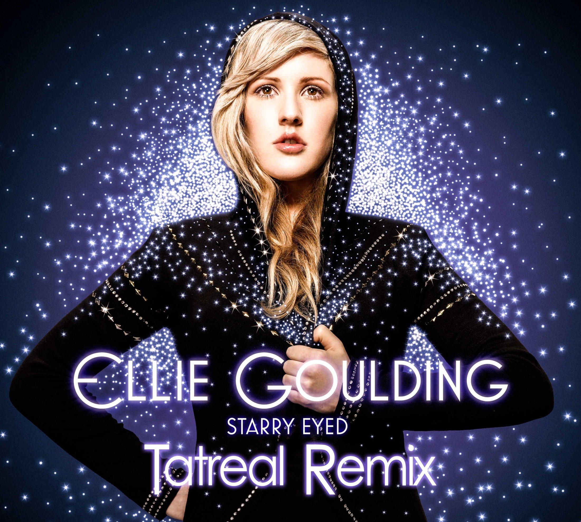 Ellie-Goulding-Starry-Eyed