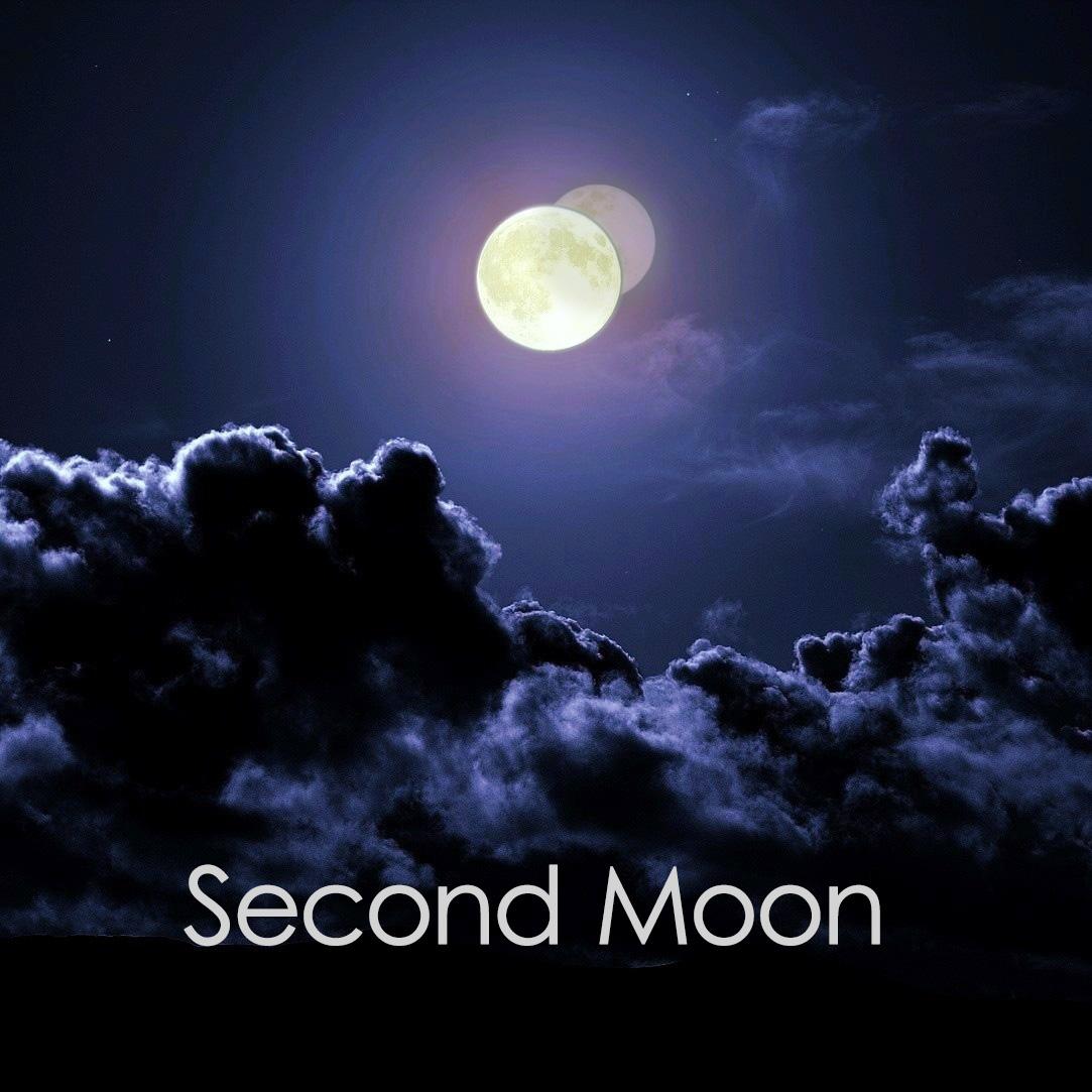 Secondmoon